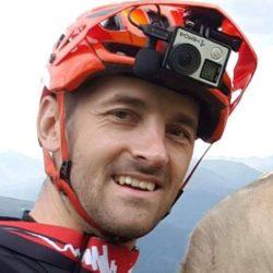 LeoKast_Leo_Kast_Mtb_Mountainbike_Youtube_Radquartier