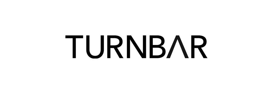 Turnbar