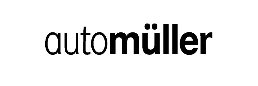 Automüller Logo