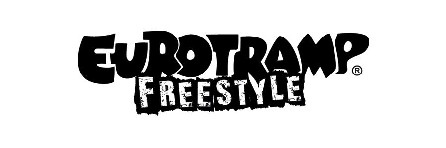 Eurotramp Freestyle Logo