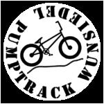 Logo des Förderverein Wunsiedel e.V