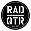radqtr_rund_logo_BlackWhite-150x150